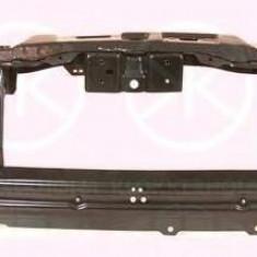 Acoperire fata FORD FIESTA Mk IV 1.3 i - KLOKKERHOLM 2563201 - Grila