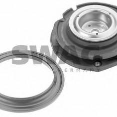 Rulment sarcina suport arc PEUGEOT 406 limuzina 1.6 - SWAG 62 91 8754 - Rulment amortizor