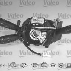 Comutator coloana directie FIAT PUNTO 1.2 60 - VALEO 251501