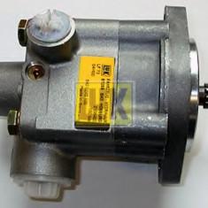 Pompa hidraulica, sistem de directie - LuK 542 0245 10 - Pompa servodirectie