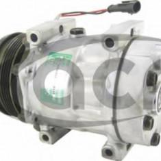 Compresor, climatizare - ACR 130203 - Compresoare aer conditionat auto