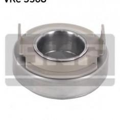 Rulment de presiune HONDA ACCORD Mk III 1.6 L - SKF VKC 3508 - Rulment presiune