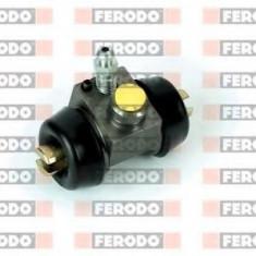 Cilindru receptor frana AUSTIN MINI 1000 - FERODO FHW4226