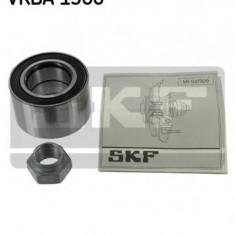 Set rulment roata LADA CEVARO 1300 - SKF VKBA 1306 - Rulmenti auto