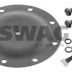 Membrana, pompa vacuum MERCEDES-BENZ /8 limuzina 280 - SWAG 99 90 5809 - Pompa vacuum auto