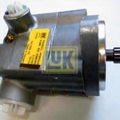Pompa hidraulica, sistem de directie - LuK 542 0269 10 - Pompa servodirectie