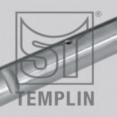 Bolt arc - TEMPLIN 04.100.0950.060