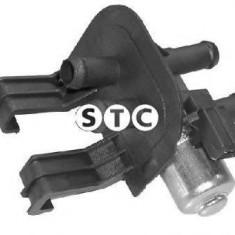 Supapa control, agent frigorific FORD FIESTA Mk II 1.1 - STC T404822 - Supapa Control Incalzire