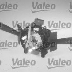 Comutator coloana directie FIAT PUNTO 1.7 D - VALEO 251549