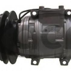 Compresor, climatizare - ACR 134205 - Compresoare aer conditionat auto