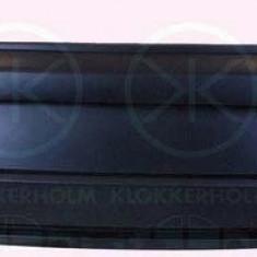 Tampon FIAT PUNTO 1.4 - KLOKKERHOLM 2024950A1 - Bara fata
