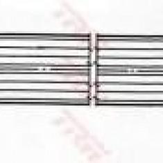Furtun ambreiaj VOLVO 240 limuzina 2.0 - TRW PHC282 - Conducte Ambreiaj