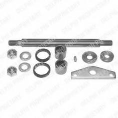 Chit reparatie, articulatie directie AUSTIN METRO 1.0 - DELPHI TD164W - Set brate auto