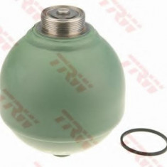 Acumulator presiune, suspensie CITROËN XM Estate 2.1 TD 12V - TRW JSS135 - Suspensie hidraulica