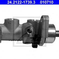 Pompa centrala, frana OPEL VECTRA A hatchback 2.0 - ATE 24.2122-1739.3 - Pompa centrala frana auto