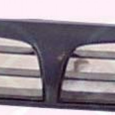 Grila radiator TOYOTA CARINA E limuzina 1.6 - KLOKKERHOLM 8143991
