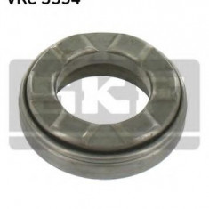 Rulment de presiune VAUXHALL BRAVA pick-up 2.5 D 4x4 - SKF VKC 3554 - Rulment presiune