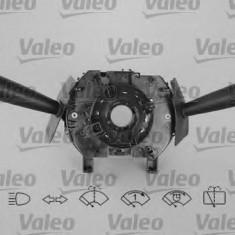 Comutator coloana directie FIAT SEICENTO 0.9 - VALEO 251555
