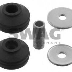 Set reparatie, rulment sarcina amortizor HONDA BALLADE IV hatchback 1.4 L - SWAG 85 55 0001 - Rulment amortizor