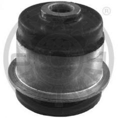 Suport motor AUDI 4000 1.3 - OPTIMAL F8-1032 - Suporti moto auto