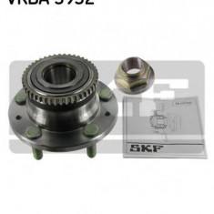 Set rulment roata MAZDA 626 Mk V combi 1.9 - SKF VKBA 3932 - Rulmenti auto
