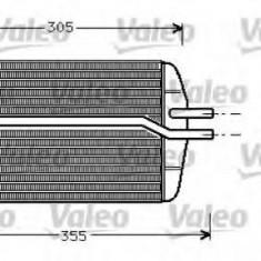 Schimbator caldura, incalzire habitaclu FORD KA 1.0 i - VALEO 812272 - Sistem Incalzire Auto