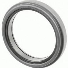 Rulment de presiune - SACHS 1863 870 001 - Rulment presiune