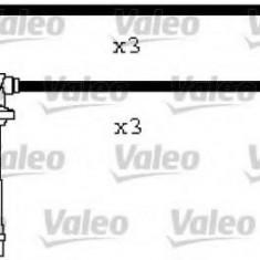 Set cablaj aprinder MAZDA 30X 1.8 i V6 - VALEO 346455 - Fise bujii