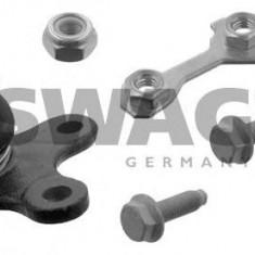 Pivot VW POLO 55 1.3 - SWAG 30 78 0038