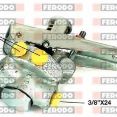 Regulator putere de franare OPEL ASCONA C hatchback 1.6 S - FERODO FHR7118