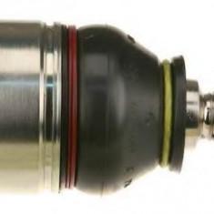 Pivot - TRW JBJ3200