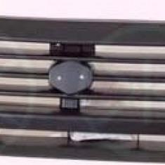 Grila radiator SUZUKI SIDEKICK - KLOKKERHOLM 6821990