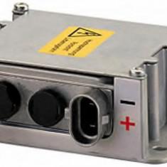 Unitate de comanda, lampa cu descarcare pe gaz - HELLA 5DV 990 264-011