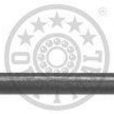 Bara directie VAUXHALL CARLTON Mk III 1.8 - OPTIMAL G4-008 - Bieleta directie