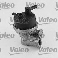 Pompa combustibil PEUGEOT 505 2.0 - VALEO 247063