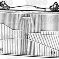 Far FIAT TIPO 1.6 i.e. - VALEO 084578 - Uscator aer conditionat