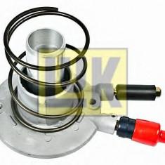 Cilindru receptor ambreiaj - LuK 512 0156 10 - Comanda ambreiaj