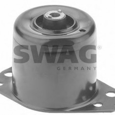 Suport motor FIAT TIPO 1.9 TD - SWAG 70 13 0025 - Suporti moto auto