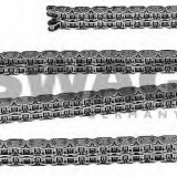 lant distributie MERCEDES-BENZ KOMBI Break 300 T Turbo-D 4-matic - SWAG 99 11 0365