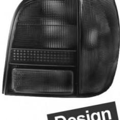 Set lumini spate VW POLO 55 1.3 - HELLA 9EL 962 540-821