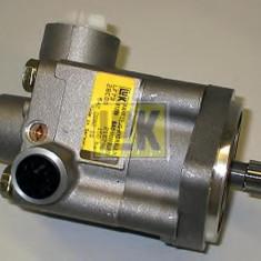 Pompa hidraulica, sistem de directie - LuK 542 0082 10 - Pompa servodirectie