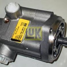 Pompa hidraulica, sistem de directie - LuK 542 0113 10 - Pompa servodirectie