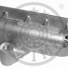Mecanism tensionare, curea distributie VW PASSAT limuzina 1.9 TDI - OPTIMAL 0-N1049 - Brat tensionare curea distributie