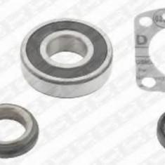 Set rulment roata LADA 1200-1600 1200 L/S - SNR R172.00 - Rulmenti auto