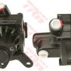 Pompa hidraulica, sistem de directie BMW 6 628 CSi - TRW JPR423 - Pompa servodirectie