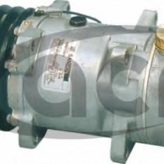 Compresor, climatizare - ACR 130435 - Compresoare aer conditionat auto