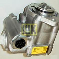 Pompa hidraulica, sistem de directie - LuK 542 0041 10 - Pompa servodirectie