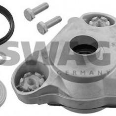Set reparatie, rulment sarcina amortizor FIAT DUCATO caroserie 140 Natural Power - SWAG 62 93 2423 - Senzori Auto
