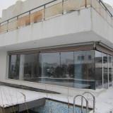 Casa nr 11 si teren, Complex Pacea, Ciolpani, Ilfov - Casa de vanzare, 234 mp, Numar camere: 5, Suprafata teren: 399