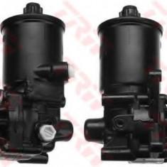 Pompa hidraulica, sistem de directie MERCEDES-BENZ 190 limuzina E 2.6 - TRW JPR343 - Pompa servodirectie